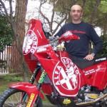 Matteo Graziani
